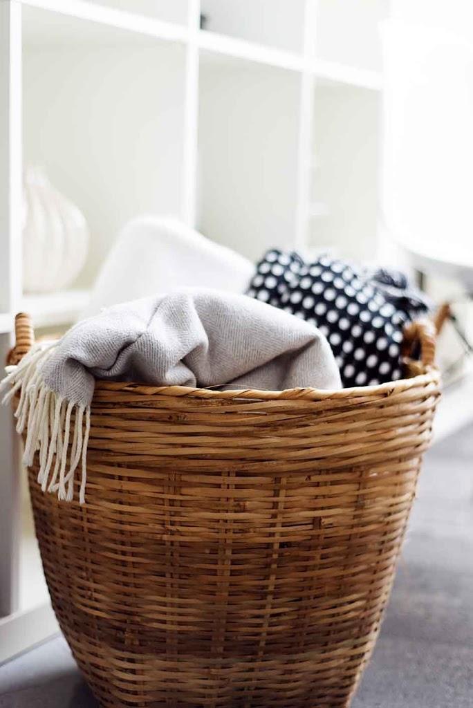 new baskets wiener wohnsinnwiener wohnsinn. Black Bedroom Furniture Sets. Home Design Ideas