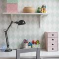 Stuva Serie für's Kinderzimmer auf Wiener Wohnsinn