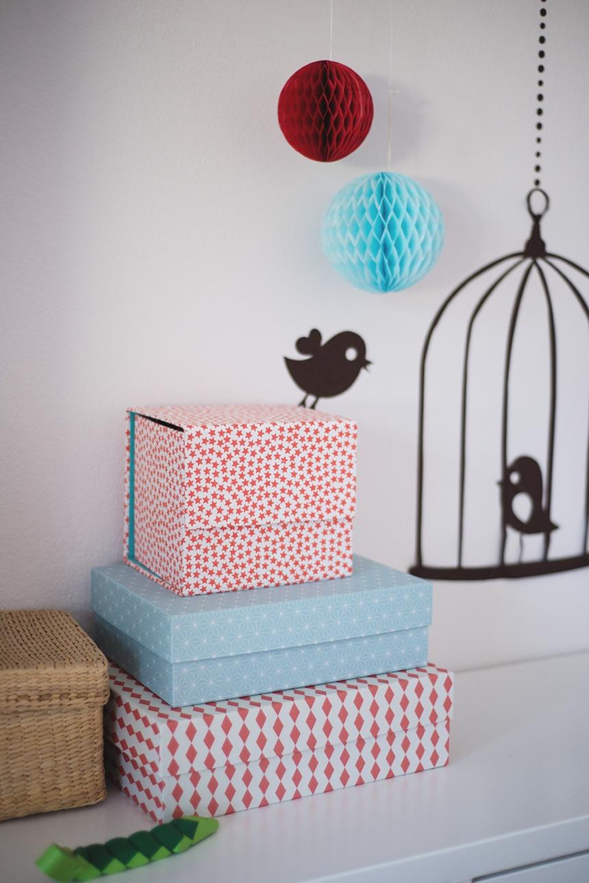 ikea stuva sind ideale m bel f rs kinderzimmerwiener wohnsinn. Black Bedroom Furniture Sets. Home Design Ideas