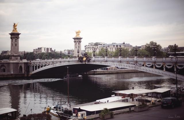 Paris - Travelguide von Wiener Wohnsinn Blog!