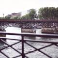 Travelguide aus Paris von Wiener Wohnsinn Blog