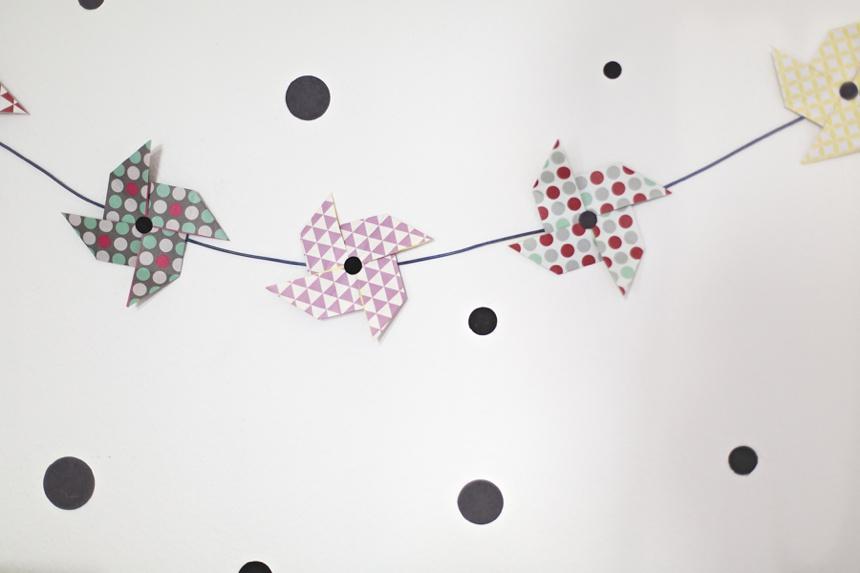 pinwheel_garland_origami©wienerwohnsinn_0004