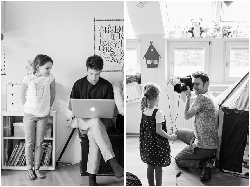Ikea family live magazon bringt eine Homestory über Wiener Wohnsinn.