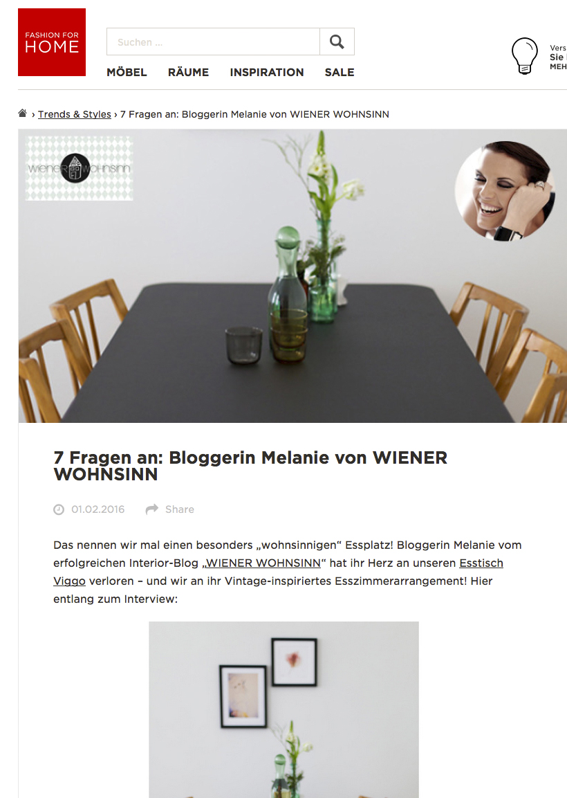 fashion_for_home_interview_