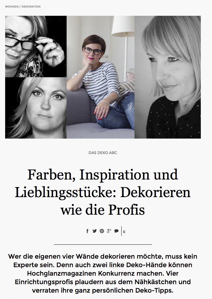 feature_wienerwohnsinn_schoener_leben