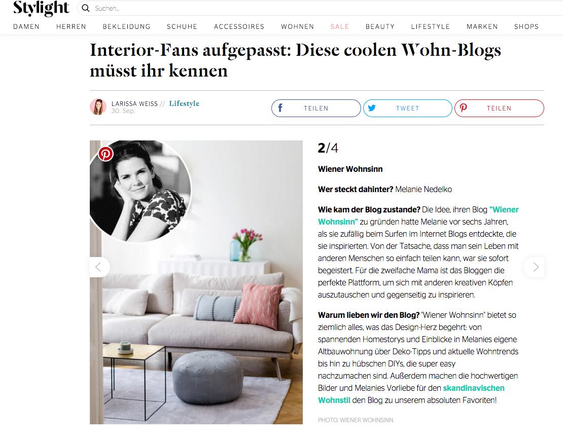 in-press-wiener-wohnsinn