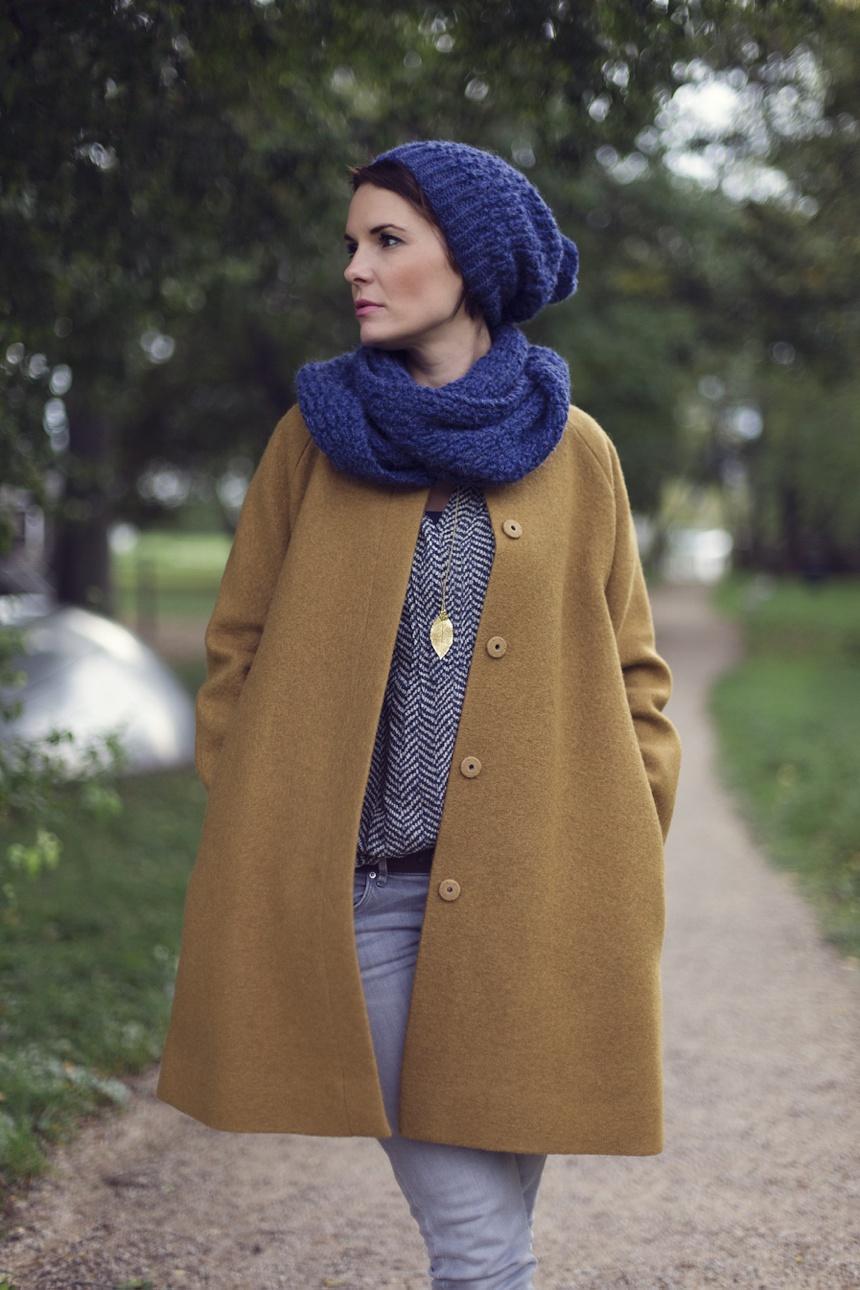 Amjas_Strickset_Cos_mantel_fashion_wienerwohnsinn_0011