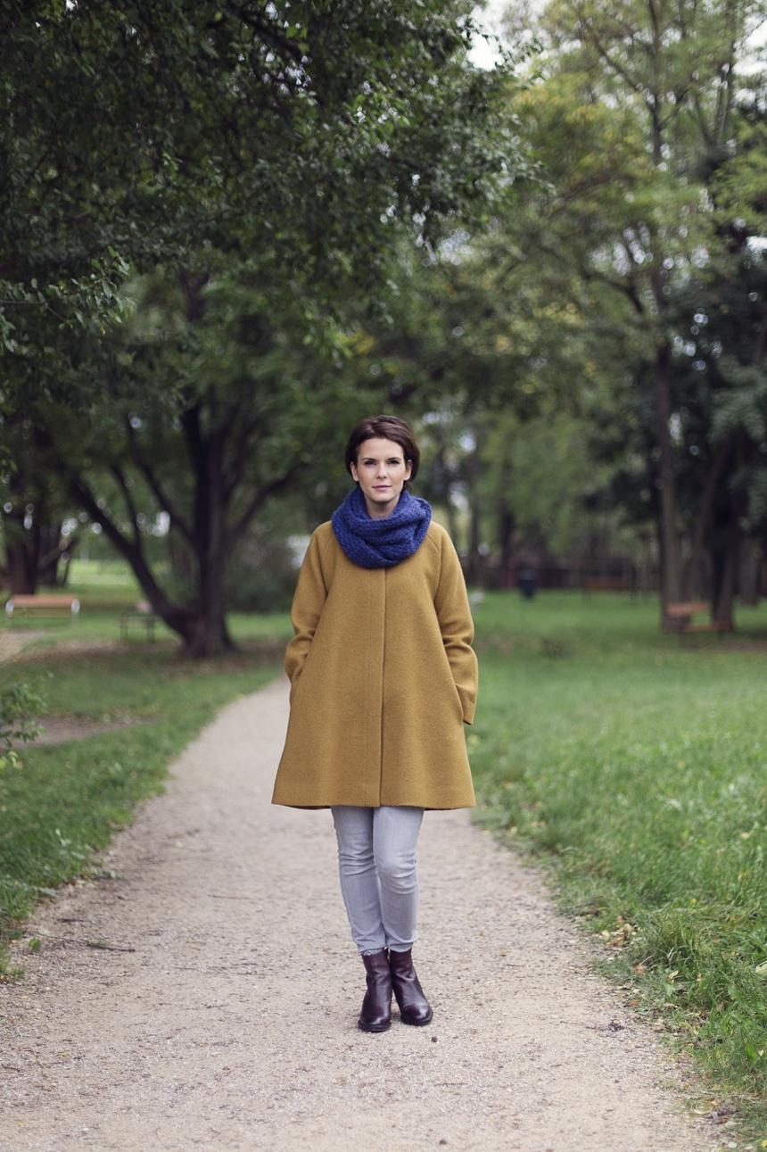 Amjas_Strickset_Cos_mantel_fashion_wienerwohnsinn_0012