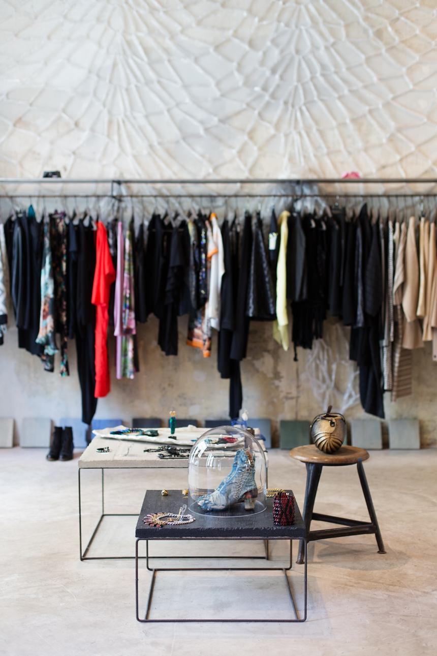mein_wien_unikatessen_shop_wienerwohnsinn_fashion_0002