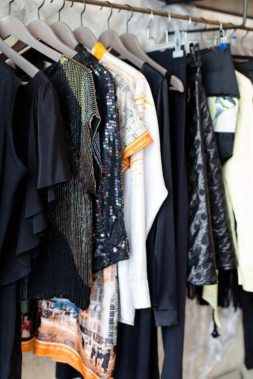 mein_wien_unikatessen_shop_wienerwohnsinn_fashion_0006