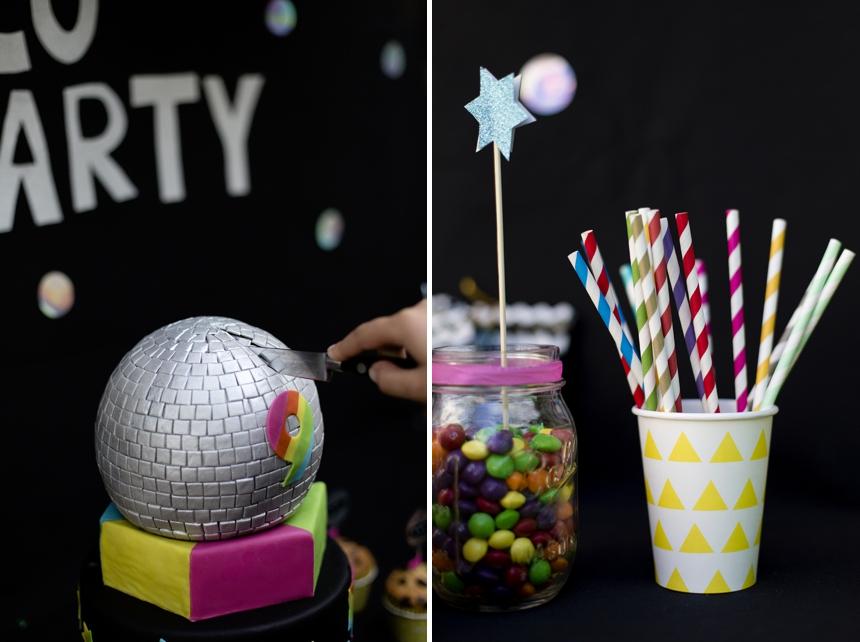 disco_themed_birthday_party_©wienerwohnsinn_0015
