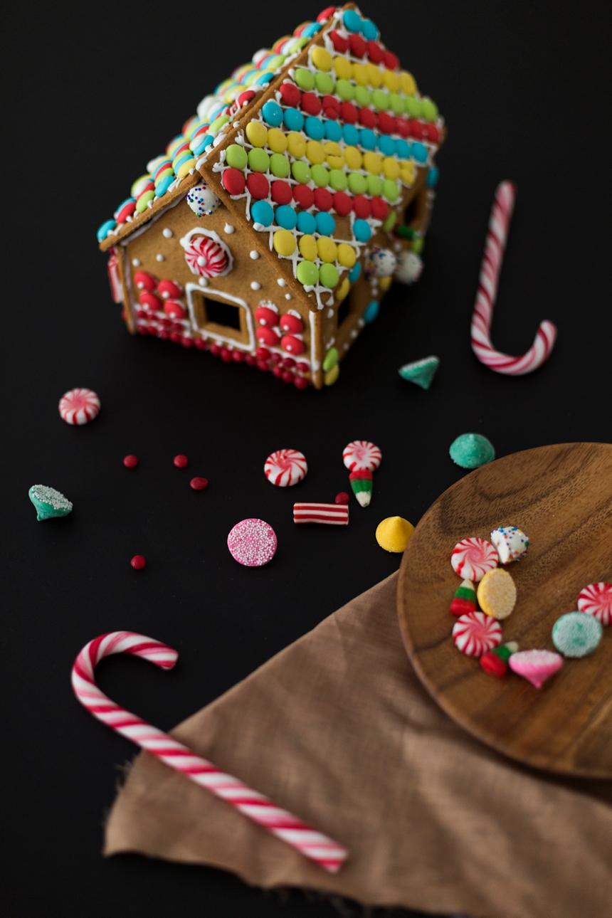 lebkuchenhaus-im-newyork-style-weihnachten-wienerwohnsinn_0001