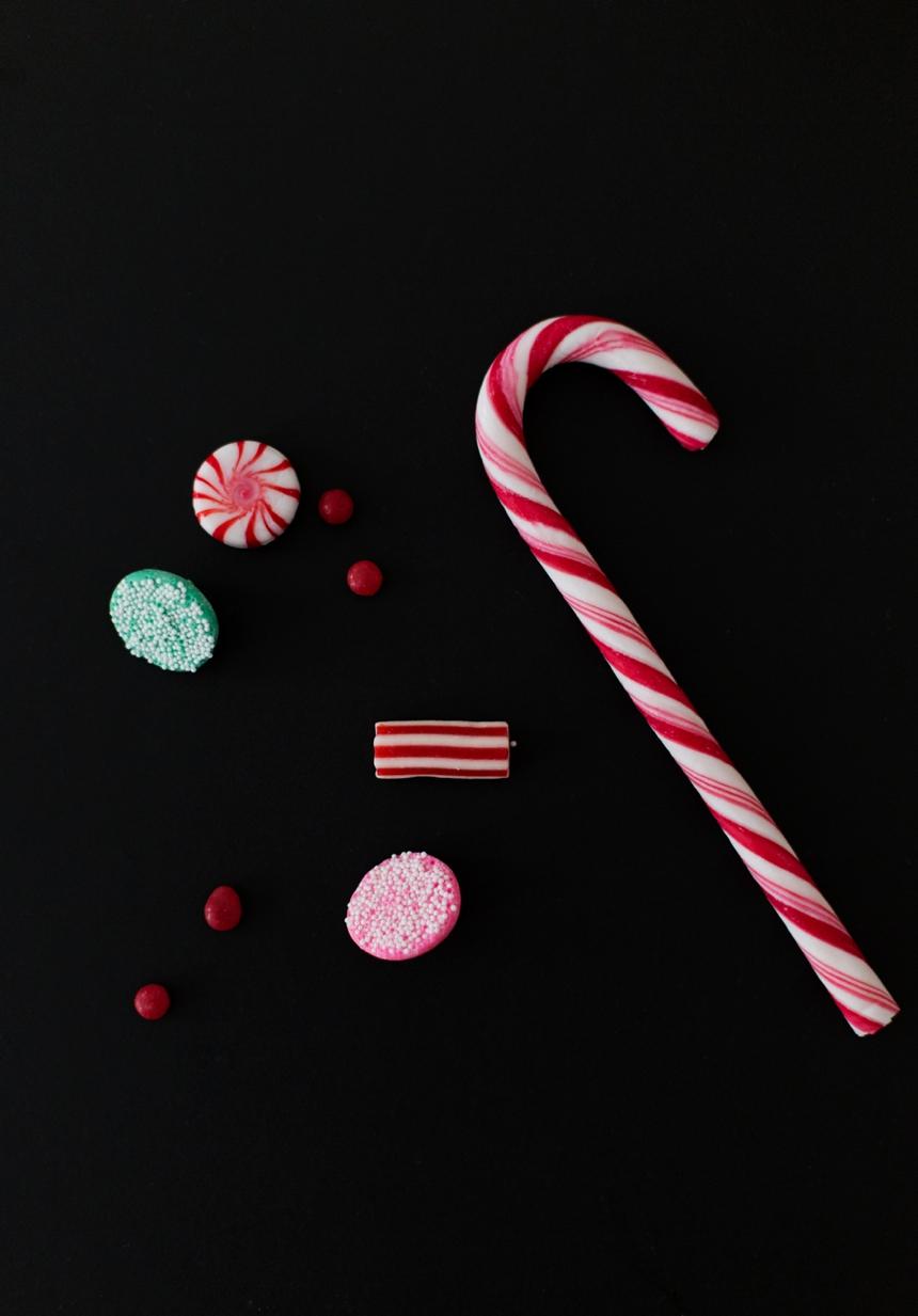lebkuchenhaus-im-newyork-style-weihnachten-wienerwohnsinn_0002