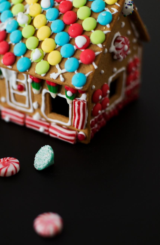 lebkuchenhaus-im-newyork-style-weihnachten-wienerwohnsinn_0004