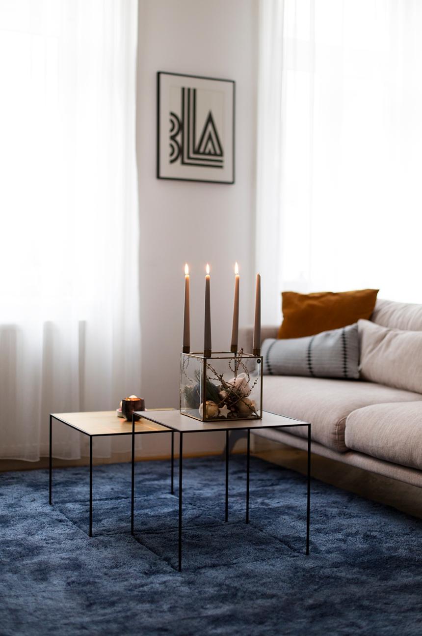 Funvit.com  Paletten Garderobe