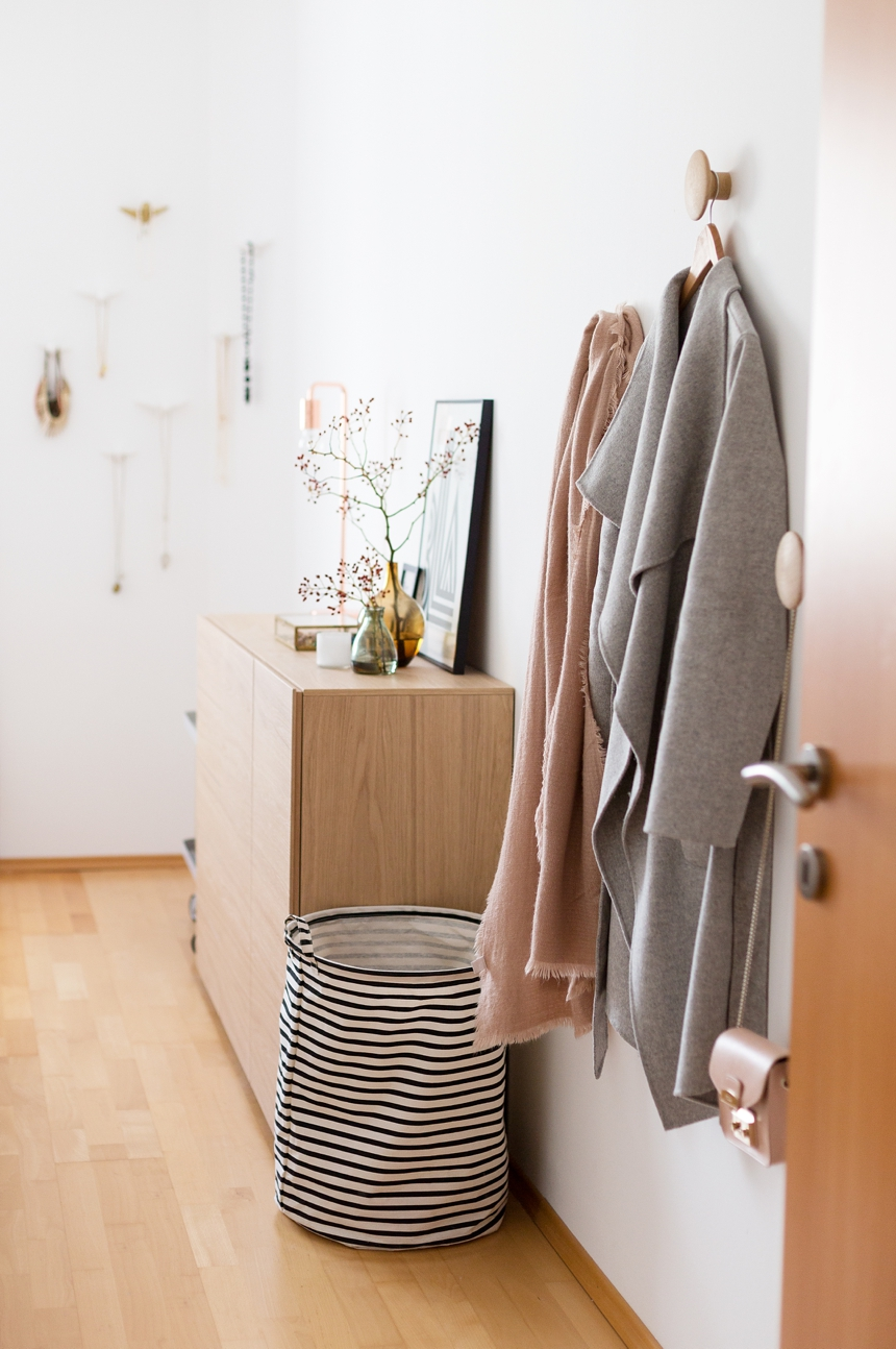 mobilamo-sideboard-schlafzimmer_wohnideen-wienerwohnsinn-interiorblog-_0001