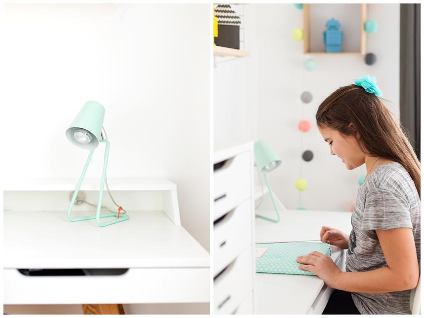 Scandinavian Design - Kids room - Wiener Wohnsinn Interiorblog