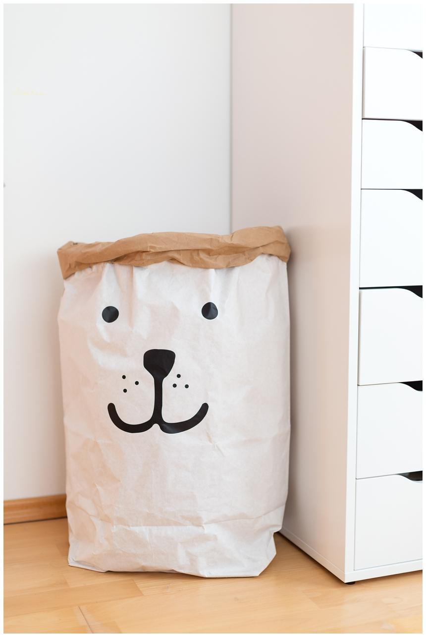 scandinavian-kids-roomwienerwohnsinn-interiorblog_0009