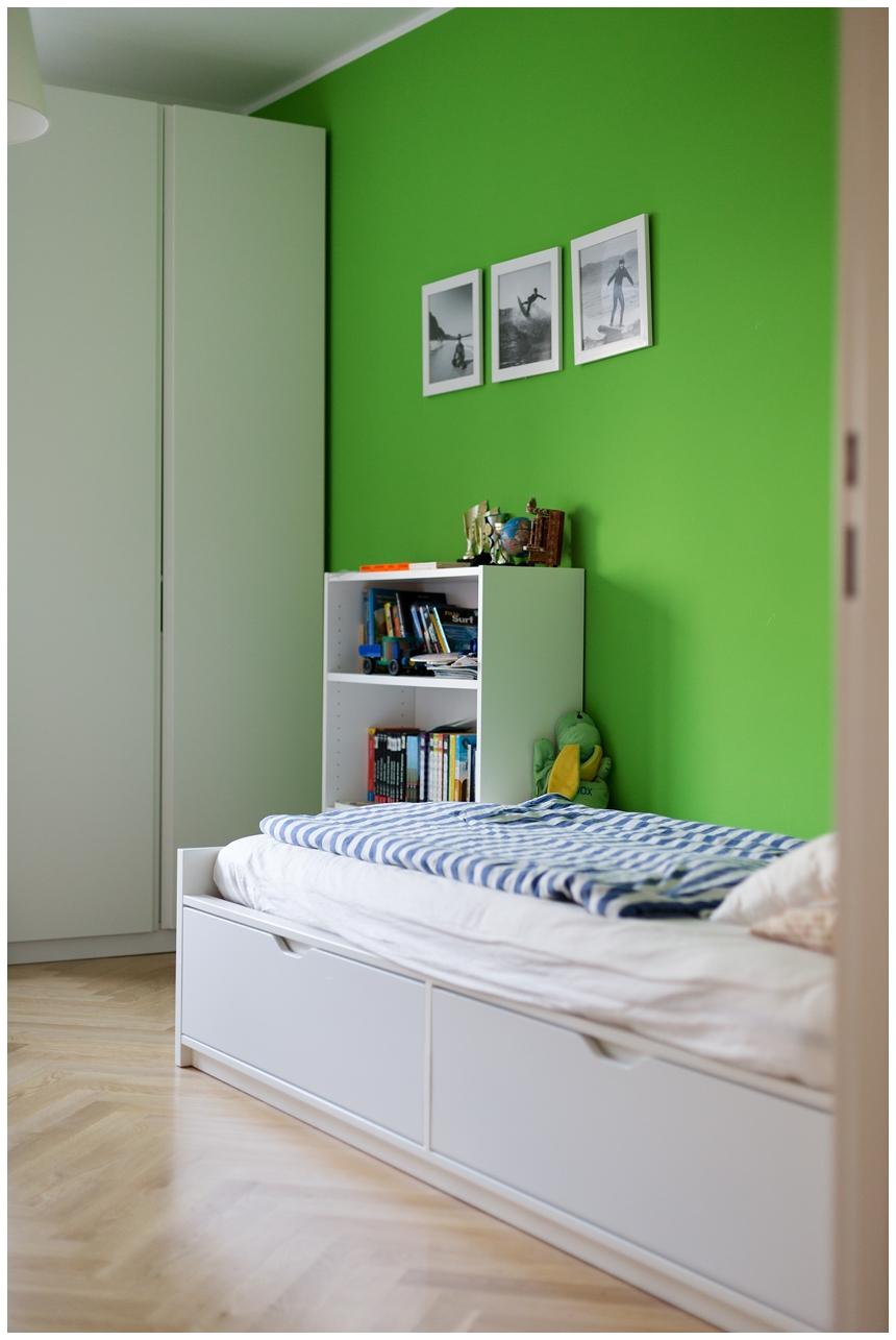 wienerwohnsinnige-homestory_esther-mobilamowienerwohnsinn-_0003