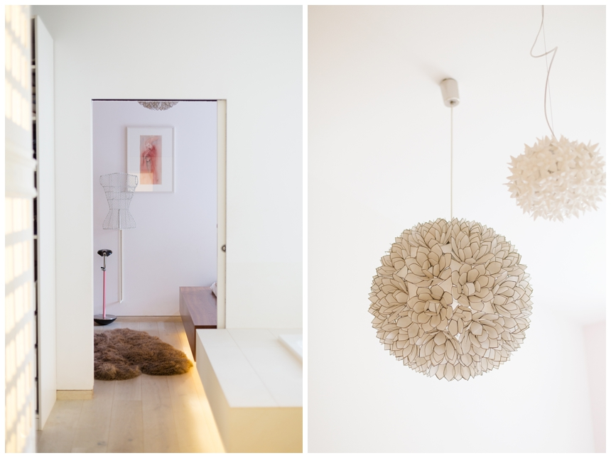 Atelier 7024 Catharina Wolffhardt Architektin