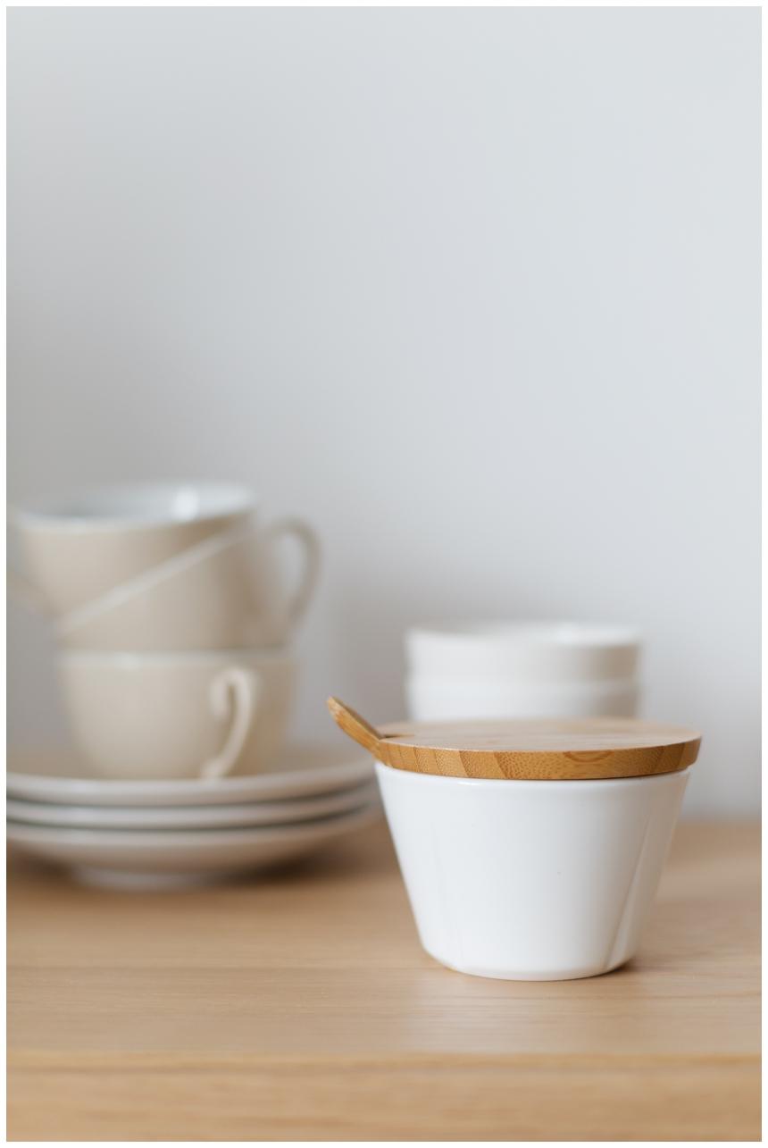 Kaffeegenuss mit Stil