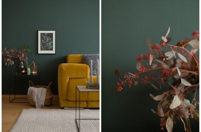moody-greenery-interior-trends-2018-wienerwohnsinn-interiorblog-pernille-folcarelli