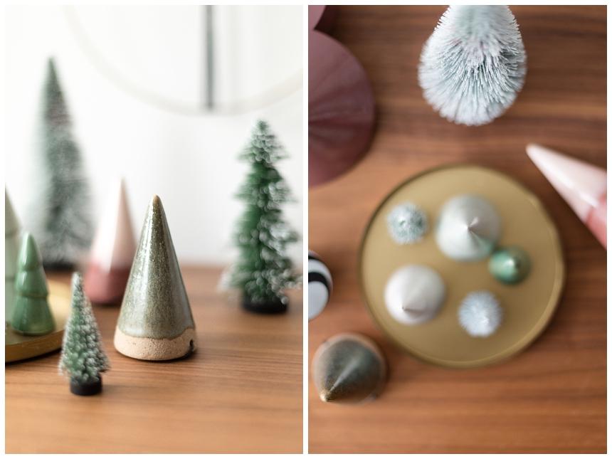 s strene grene die zauberhaften schwestern i wiener wohnsinn blogwiener wohnsinn. Black Bedroom Furniture Sets. Home Design Ideas