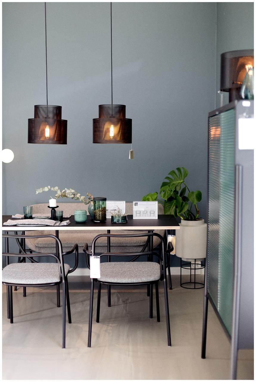 Bolia Store in Wien - Mein Wien - Wiener Wohnsinn Interior Blog