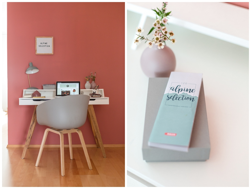 sostrene grene sessel. Black Bedroom Furniture Sets. Home Design Ideas