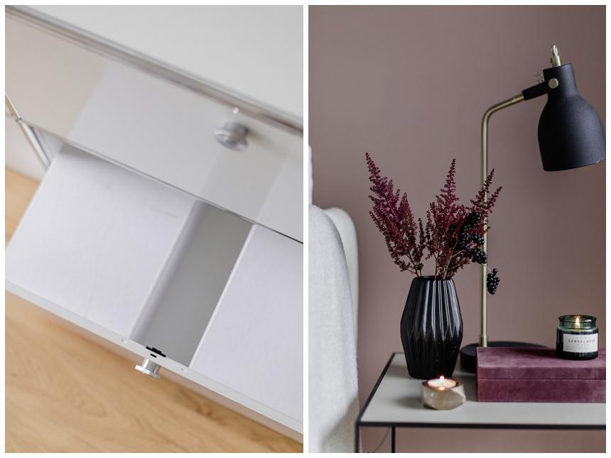 USM Haller Systemmöbel by Wiener Wohnsinn Interior Blog