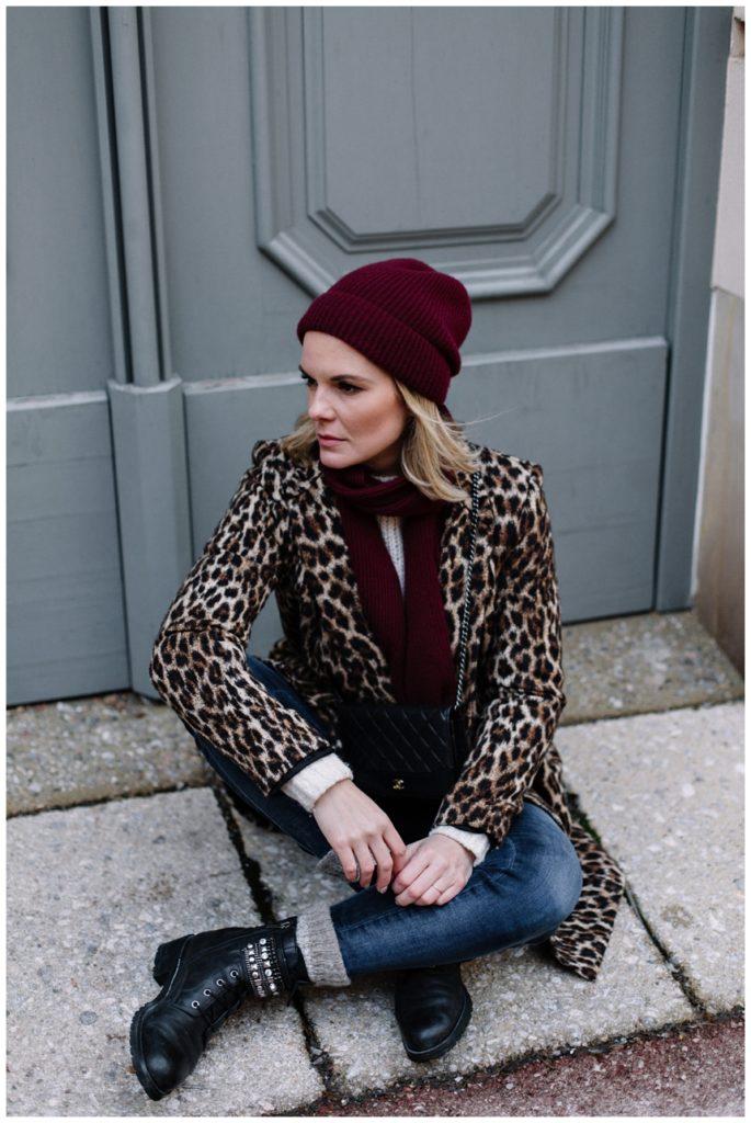 Wiener Wohnsinn  - Melanie Kuglitsch I Interior Bloggerin & Fotografin