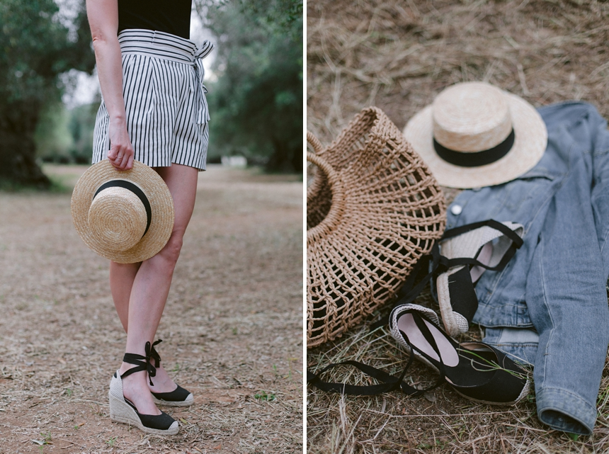 Castaner Espandrilles Fashion Inspo © Wiener Wohnsinn Blog