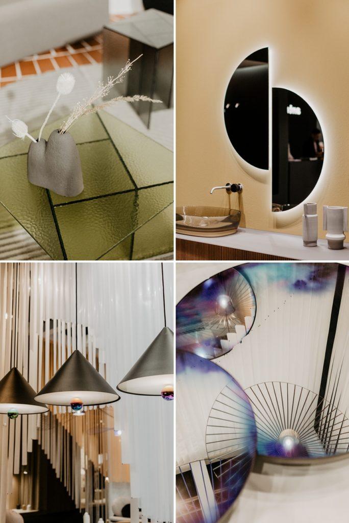 Die Wohntrends 2020 - die neuen Interior Design Trends zusammengefasst von Wiener Wohnsinn