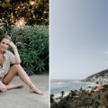 Kapstadt Guide - Must Do's in Cape Town