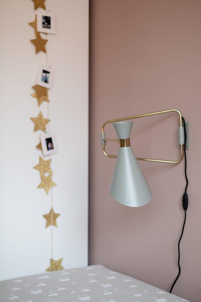 Kinderzimmer einrichten - die besten Tipps und Ideen © Wiener Wohnsinn